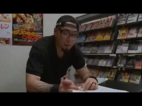 Majima Gang Street Fight Scene Yakuza , Ryu ga Gotoku , Like a Dragon (HD)