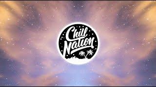 Severo - Stargazing (feat. Amelie)
