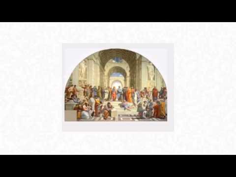 lengua-castellana-y-literatura-vÍdeo-explicativo-3º-eso