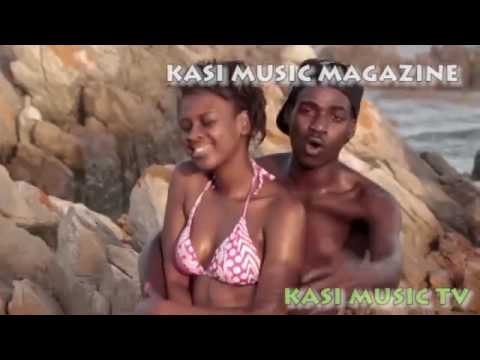 Kasi Music TV Eps 6: Top ten most Underrated rappers in South Africa 2016