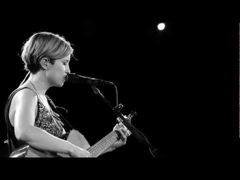 Missy Higgins - Forgive Me (NYC 17/7/12)