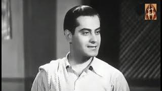 باقة من أغاني الأربعينيات (1) - فريد الأطرش    Songs of 1940s  - Fareed El-Atrash