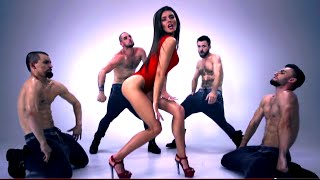 Download Video Stella - Volcano XXX 18+ | Hot Sexy Dance | choreography by Olga Zholkevska | D.side dance studio MP3 3GP MP4