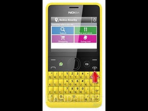Nokia asha — серия телефонов nokia, впервые представленная в 2011 году. Asha в. Nokia asha. [править. Nokia asha 210, 2013. 2,4