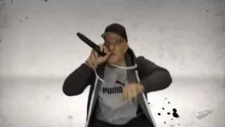 DJ Hero 2 Xbox 360/PS3 E3 Reveal Trailer