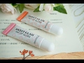 Sweet glam tint lip gloss  , Secret key review https://www.instagram.com/perfectskin.kz/