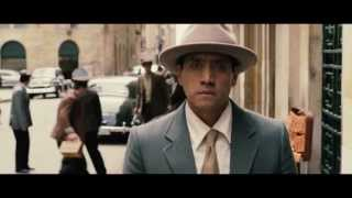 ROA la Película ::: Trailer Oficial ::: Estreno 9 de Abril 2013