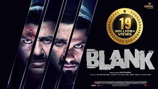 Download Blank Trailer | Sunny Deol | Karan Kapadia | Ishita Dutta | Karanvir Sharma | Jameel Khan | 3rd May Mp3 and Videos