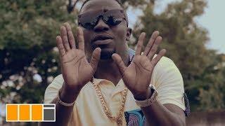 Dada Hafco  - Yebewu Nti (Official Video)