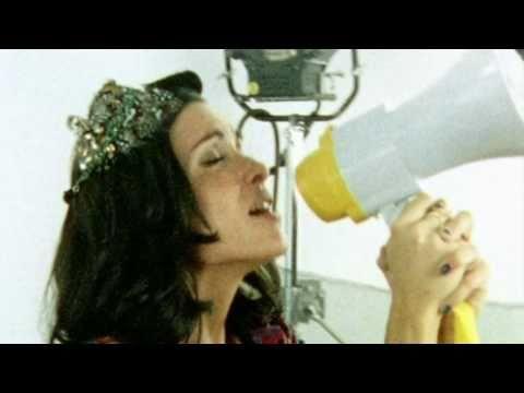 Jenifer - Je danse (clip officiel)