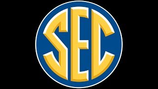 March Madness 2018 SEC Conference Tournament Outlook & Picks