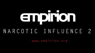 empirion - Narcotic Influence 2