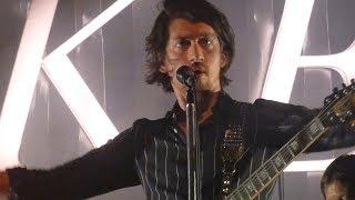 Baixar Arctic Monkeys - Brianstorm [Live at Columbiahalle, Berlin - 23-05-2018]