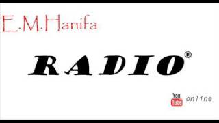 Haji Nagoor E m Hanifa Islamic Tamil Song - Iru kangal nam