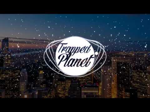 JPB - Defeat The Night (ft. Ashley Apollodor)