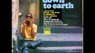 Stevie Wonder-Bang Bang Hip Hop Beat (Prod. Wonder Breed)
