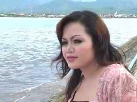 Lagu Palopo - Pelabuhanna Tanjung Ringgit