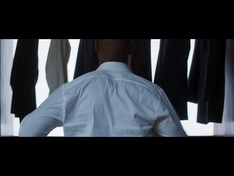 Fifty Shades Of Black funny scene