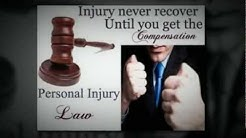 Car Accident Lawyers Brevard County FL www.AttorneyMelbourne.com Titusville, Cocoa Beach, Palm Bay