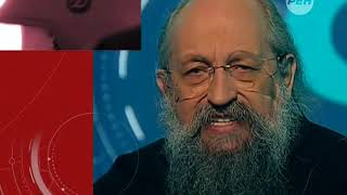 Анатолий Вассерман - Открытым текстом 10.10.2014
