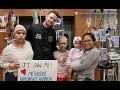Take a look at this: Justin Timberlake visits sick kids