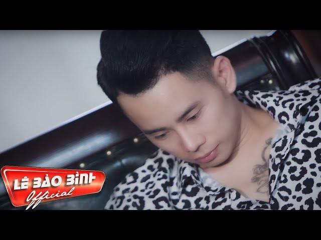 Chẳng Bao Giờ Quên - Lê Bảo Bình ft Dj Việt Anh  [ Lyrics MV ]