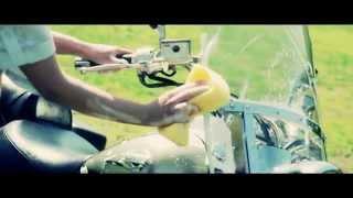 видео «Осколки ушедшего лета. Большой Утриш» — фотоальбом пользователя Vladimir_Shalaev на Туристер.Ру