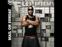 Flo Rida Ft. T-pain - Low (Mail On Sunday
