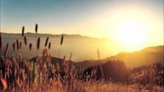 Tristan Garner - Punx (Original Mix)