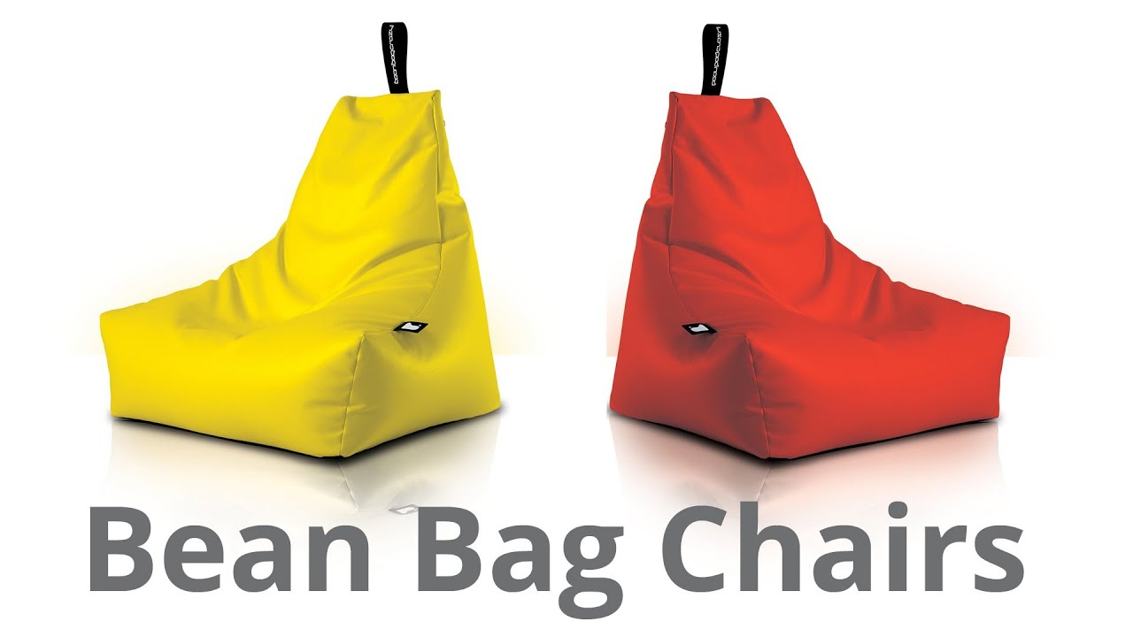 Bean Bag Chairs HUGE Range Available
