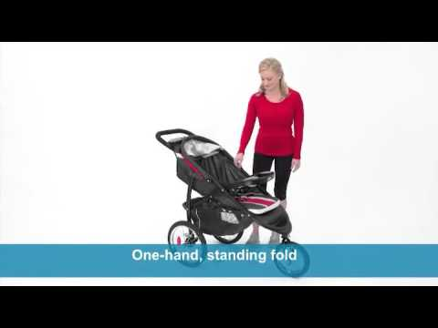 graco-fastaction-fold-jogger-click-connect-travel-system