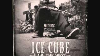 11-Ice Cube-It Is What It Is