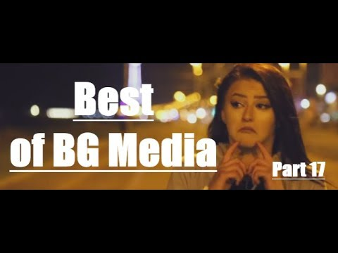 Best of BG Media Part 17 ft. Tommy Kray, Afghan Dan, Soph Aspin, Chucky, Connor T