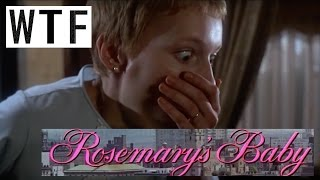 Watch This Film: Rosemary