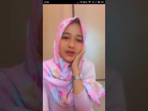 Buka Hijab Terus Buka...