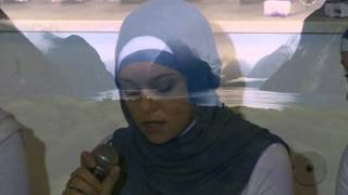 "Video Ja Kerimu ja Allah  Hor ""Ajetullah"" download MP3, 3GP, MP4, WEBM, AVI, FLV Desember 2017"