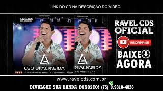 DO 2009 KAPRIXO CD BAIXAR COMPANHIA