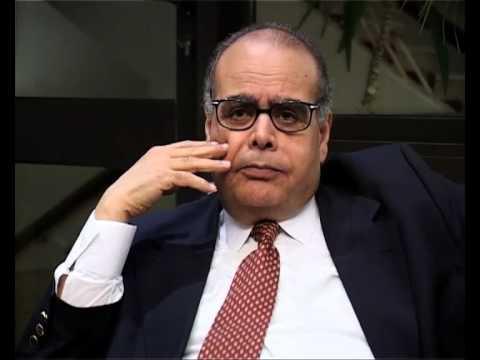 في إنتظار أبو زيد - وثائقي عن الدكتور نصر حامد أبو زيد