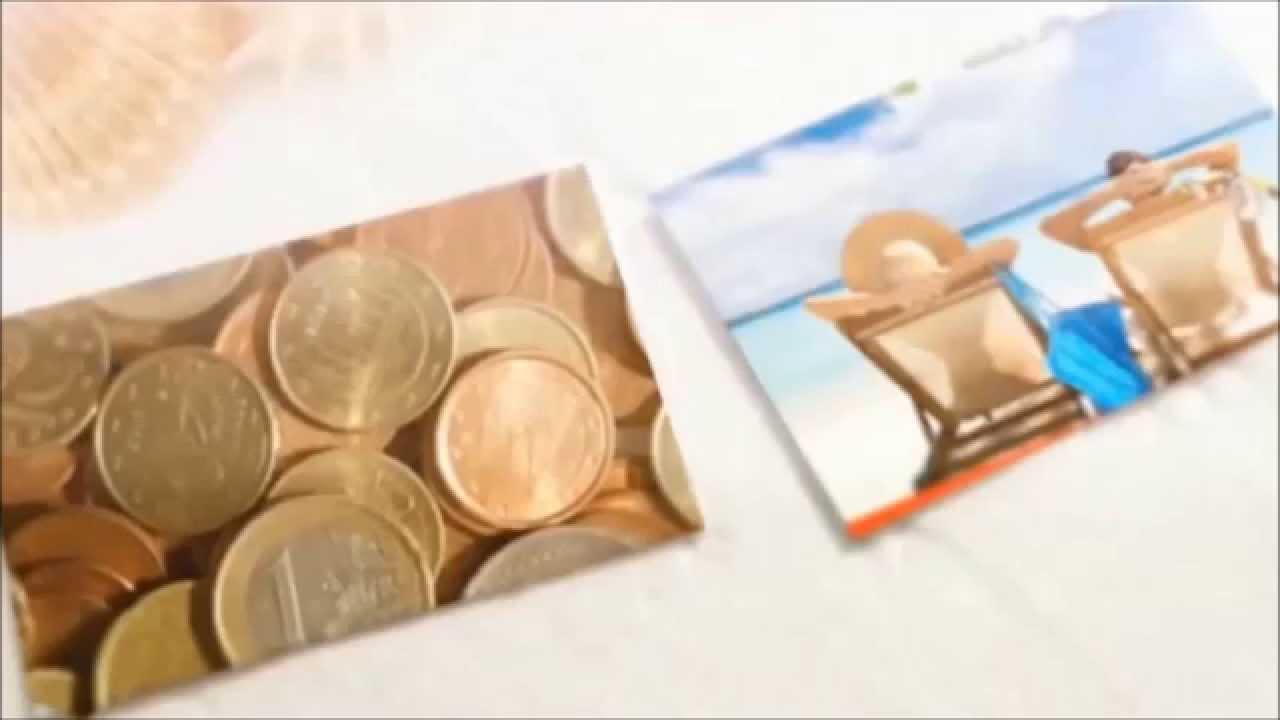 pénzt keresni befektetés nélkül gyorsan és egyszerűen