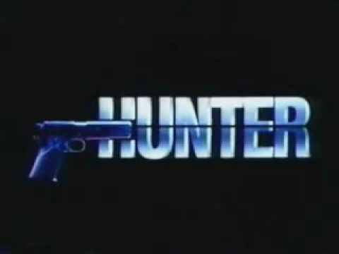 Hunter Opening Themes Anthology