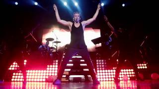 Repeat youtube video CODY SIMPSON - If You Left Him For Me [Live @ The Metropolis]