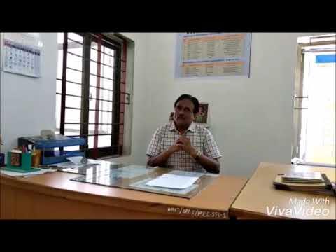Diploma in Mechatronics Engineering, BBIT, V.V. Nagar