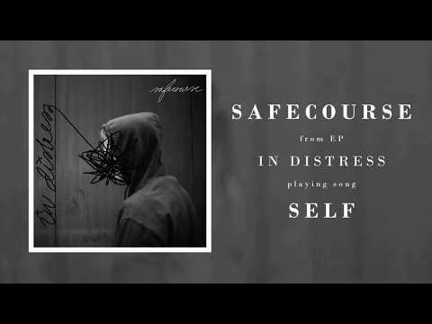Safecourse - Self mp3 ke stažení