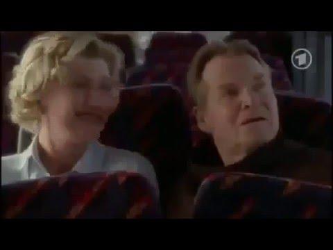 Ganzer Film Deutsch Liebesfilm