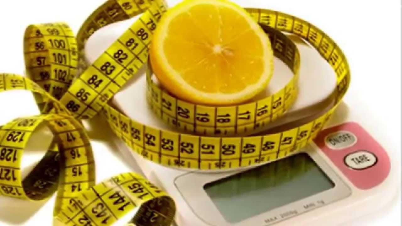 tabla metabolismo basal medicamento