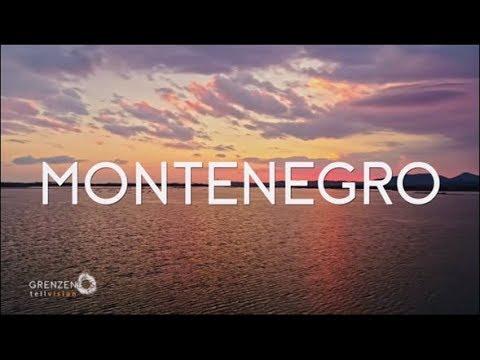 """""""Grenzenlos - Die Welt entdecken"""" in Montenegro"""