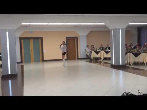Потап и Настя - Не пара