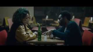 Childish Gambino Sober Official Music Video Lyrics