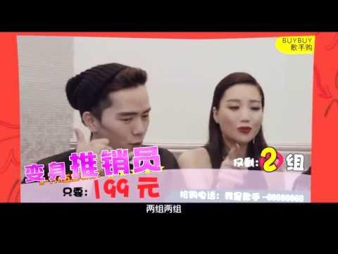 湖南卫视粉丝握手会_《我是歌手 3》看点 I Am A Singer 3 Highlight: A-Lin粉丝握手会芒果TV ...