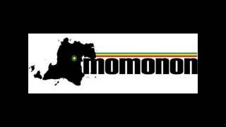 Video momonon momonon download MP3, 3GP, MP4, WEBM, AVI, FLV September 2018